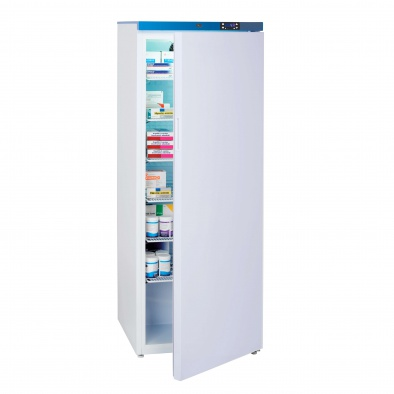 300 Litre Free Standing Fridge - 6 Shelves [Sun-FRIDGE15]