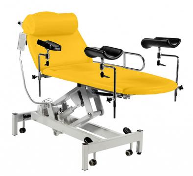 Uk S Leading Healthcare Manufacturer Sunflower Medical