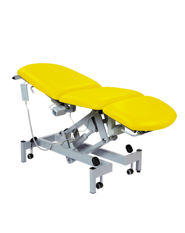 Fusion Treatment Chairs