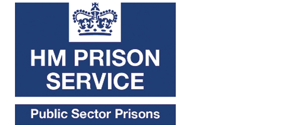 Prison Refurbishment
