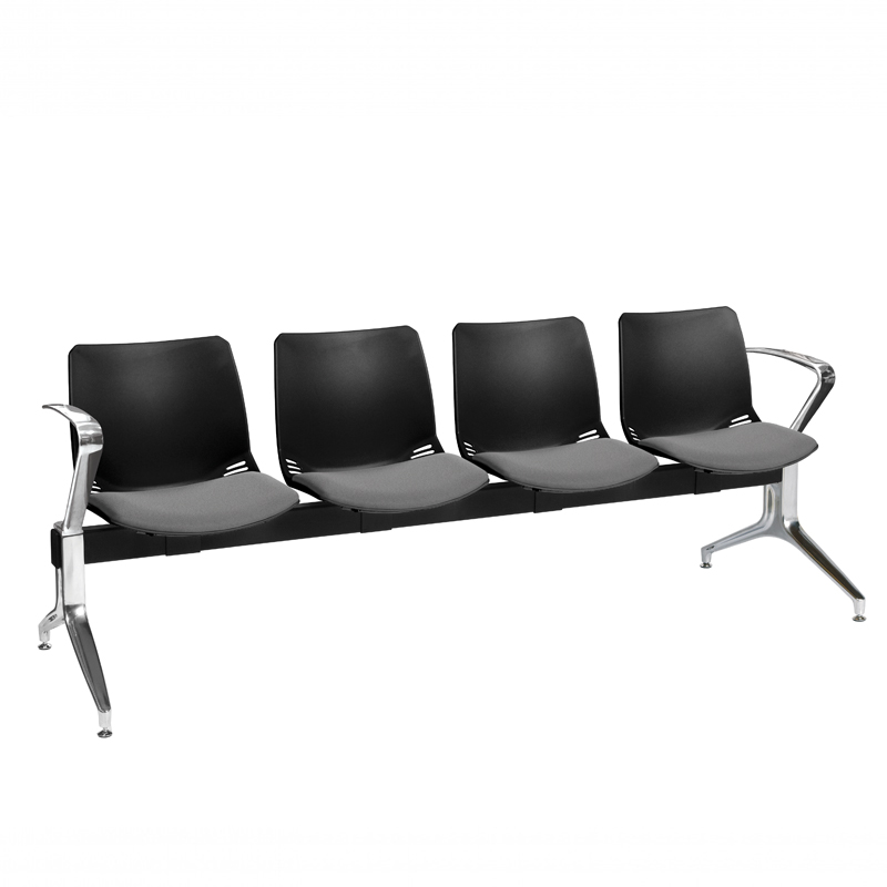 Neptune Visitor (Bench) Seating & Chair Range