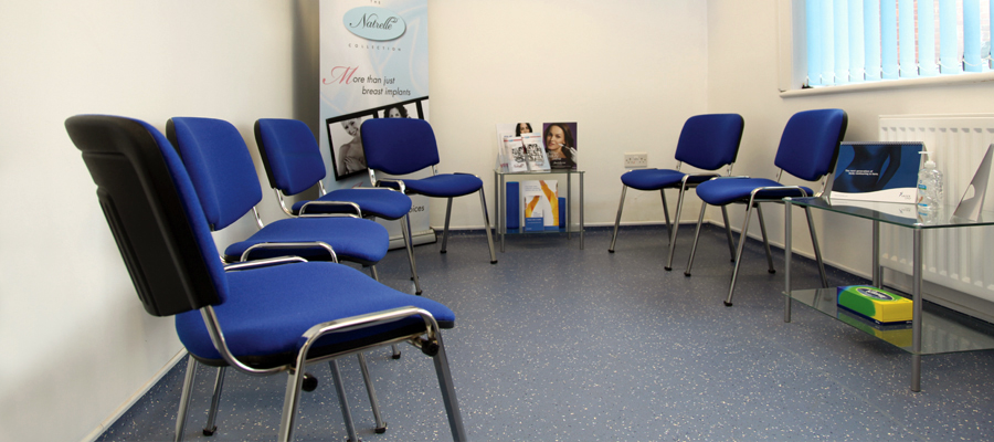 Natural Look Clinic, Doncaster gallery image