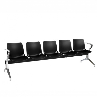 What S New In Healthcare Furniture Sunflower Medical