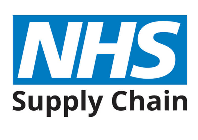 NHS Supply Chain Success